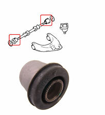 FRONT UPPER WISHBONE ARM BUSH FOR HYUNDAI TERRACAN