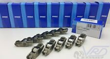 VOLVO S60 S80 V40 V50 V60 2.0 2.4 20V ENGINE ROCKER ARMS x10 PCS D5204T 5244T