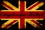 englische-moebel