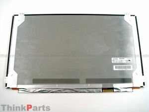 BRIGHTFOCAL New Screen for Lenovo ThinkPad P51s 20JY000AUS 15.6 FHD WUXGA 1080P IPS Non-Touch LED Replacement LCD Screen Display