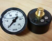 Dreckfräse Turbohammer für  Wap SC720  Wap SC730  Wap SC 780