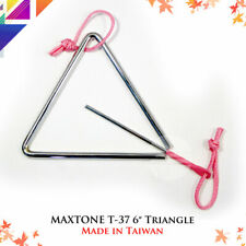 MAXTONE T-37 6″ Triangle