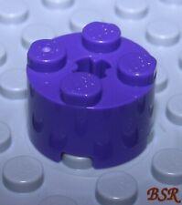 in lime aus 8961 8709 8707 8404 60124 Lego 2 Motorhauben//Dächer 4x6x2//3 52031
