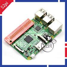 GPIO Reference Board for Raspberry Pi 2 Model B / B+ /Raspberry Pi 3 Model B