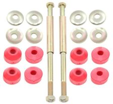 Sway Bar Link Or Kit  ACDelco Advantage  46G0032A