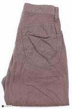 Jeans da uomo Replay marrone