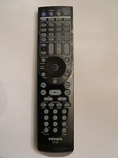 Integra RC-746M Remote Control  24140746 For DHC-80.1 DTR-50.1 DTR-70.1 DTR-80.1