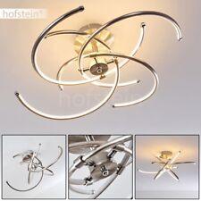 Plafonnier LED Lustre Lampe de corridor Métal Lampe de chambre à coucher 176440