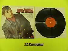 "Eric Burdon and the Animals greatest hits - LP Record Vinyl Album 12"""