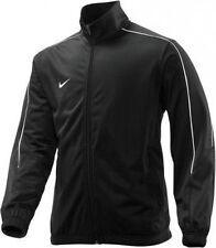 Nike Fußball-Jacken