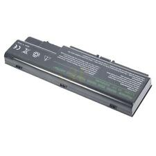 Battery for Acer Aspire 5230 5235 5310 5315 5330 5520 5920 5720 5920G AS07B3 CA