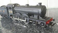 Hornby R.150 NE Class B12 4-6-0 Locomotive and Tender