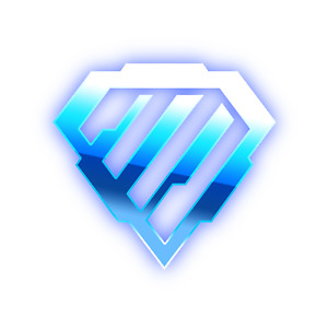Rocket League Diamond 3 Account