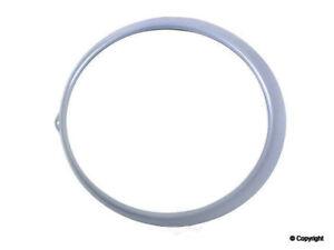 Headlight Door-OE Supplier Headlight Door WD Express 865 43009 066