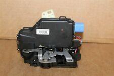 Original cerradura repsatz /> VW Polo * 6n2 6 piezas año 1999-2001