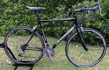 Cannondale Synapse Road Bike * Tiagra * 58cm