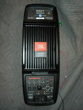 Repair Service For JBL EON 515 or 515XT or EON510 Speaker Amplifer Module!