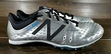 New Balance Mmd800S5 (Mens size 9.5 ) Md800 track spikes