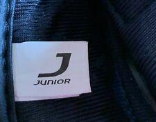 RDX JGG junior giant inside training gloves