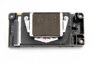 Unlocked Printhead DX5 For Epson Stylus Pro 4000 Printer Water Based Print Head