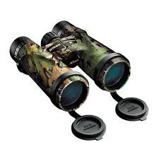 Nikon 8x42 Monarch 3 ATB Binocular (RealTree Xtra Green Camo) new in box
