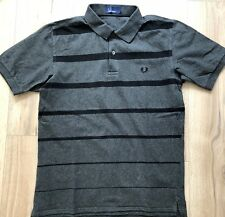 Fred Perry Poloshirt, Gr. S