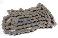 "415 Chain 110 links 27"" Strengthen 49cc - 80cc Motorized bicycle Bike I CH15"