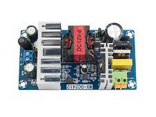 100W Inverter AC85-265V 110V 230V 220V to 12V 8A Switching Power Supply SMPS