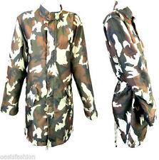 Abrigos y chaquetas talla XL de mujer