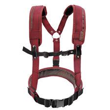 Tool Belt Suspenders Belts Working Belt KL-210  KAYA korea
