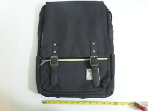 Tlufei  Laptop Bag    NWOT