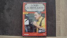 DVD Louis la Brocante n°3 - 2 épisodes - Neuf Blister