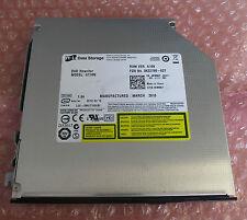 Dell R494H GT10N OptiPlex 760 SFF SATA DCCY DVD-RW Internal Drive