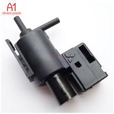 SALE! VSV EGR Vacuum Switch Purge Valve Solenoid For Mazda RX-8 Protege 626