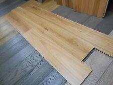 Blackbutt Engineered Flooring Stock Clearance!!! 5G lock!!!! 180mm wide boards