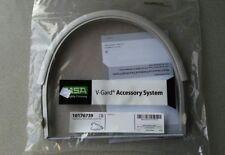 V-Gard Universal Metal Frame For MSA Hats