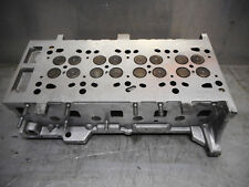 RECONDITIONED CYLINDER HEAD VAUXHALL FIAT CITREON 1.3 16V DT 2005-2011 55193111