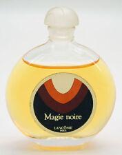 Lancome Magie Noire Parfum Eau de Toilette 30 ml Vintage Flakon