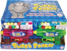 578 Sweet Soaker 12 x £1
