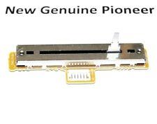 New Genuine Pioneer Cross Fader DWG1519 For DJM-600 DJM600