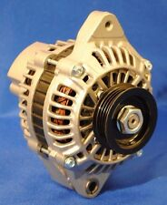 1994-1995 HONDA CIVIC &CIVIC DEL SOL L4 1.5L ALTERNATOR 13700 / A5T06391,ZC 70A
