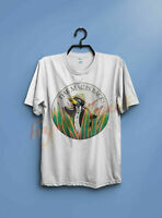 Fleetwood Mac Shirt Vintage tshirt 1987 The Mac Is Back Tour Jersey concert 80s