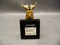 Artesyn BXA40-24S3V3-S DC / DC Inverter Module In 18-36VDC Out 1.5A Lot of 2