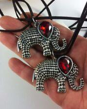 Crystal Charm Fashion Necklaces & Pendants 46 - 50 cm Length