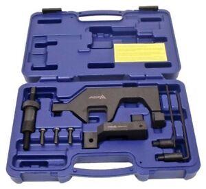 BMW N13 1.6 F20: 114i 116i, 118i, 120i Engine Camshaft Lock Timing tool Set