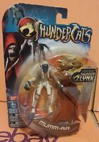 THUNDERCATS - *New Unopened* ThunderCats Mumm-Ra Figure Bandai Thunder Lynx