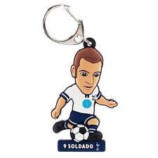 Tottenham Hotspur Memorabilia Football Keyrings