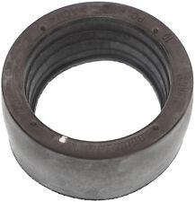 BMW M57 Engine Turbo Air Intake Pipe Seal Gasket Ring 13717792090