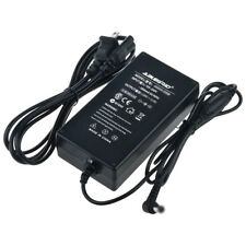 Ac Dc Adapter for Samsung Hw-Jm47 Hwjm47 Wireless Audio Soundbar Power Supply
