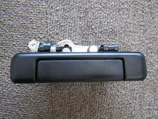 TOYOTA COROLLA LEVIN AE86 HANDLE ASSY FRONT DOOR OUTSIDE RH 69210-12080 JDM PART